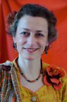 Julia Bronkhorst met Sefardisch programma