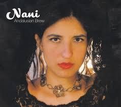 Noam Vazana: NANI