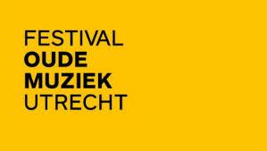 Fringe-concerten bij MerkAz