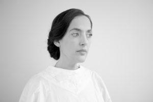 Victoria Hanna: A Painter in Sound