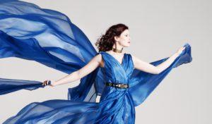 Concert Maya Fridman op 7 mei gecanceld